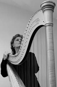 san_francisco_bay_harp_wedding_bwharp10e.jpg